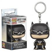 Брелок Pocket POP Лига Справедливости Бэтмен