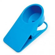 Сувенир Прищепка-подставка для кружки
