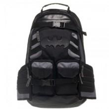 Рюкзак DC Бэтмен
