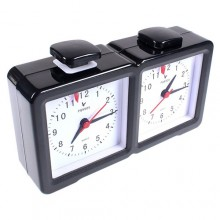 Шахматные часы Кварц Модерн арт.CLC10