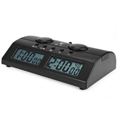 Электронные шахматные часы Leap арт.PQ9902A