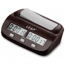 Шахматные часы Leap Easy арт.PQ9907S