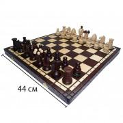 Шахматы ручной работы арт.111