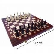 Шахматы Джуниор (Junior) арт.171