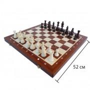 Шахматы Стаунтон 6 арт.96