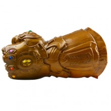 Сувенир Марвел Перчатка Таноса